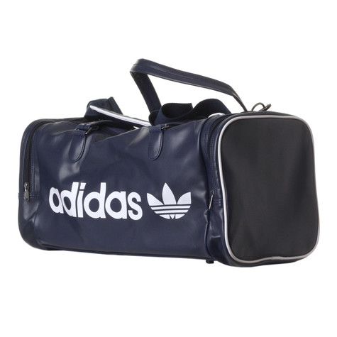 adidas - Adicolor Team Bag