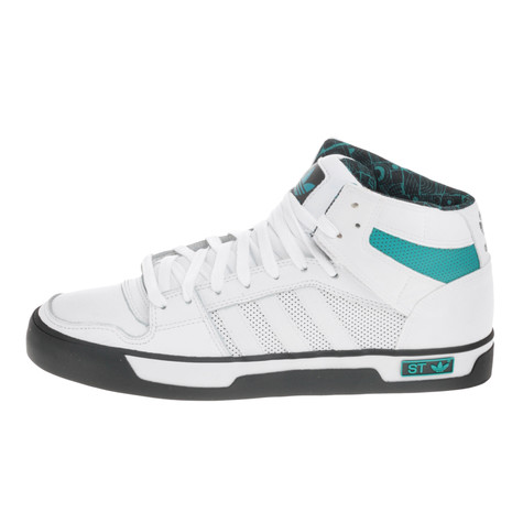adidas - Ledge Mid ST