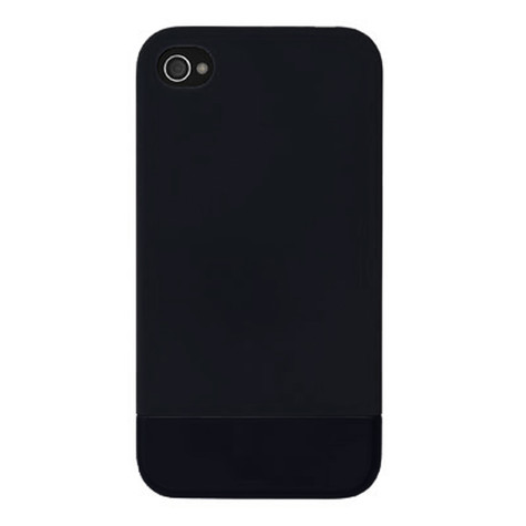 Incase - IPhone 4G & 4GS Slider Case