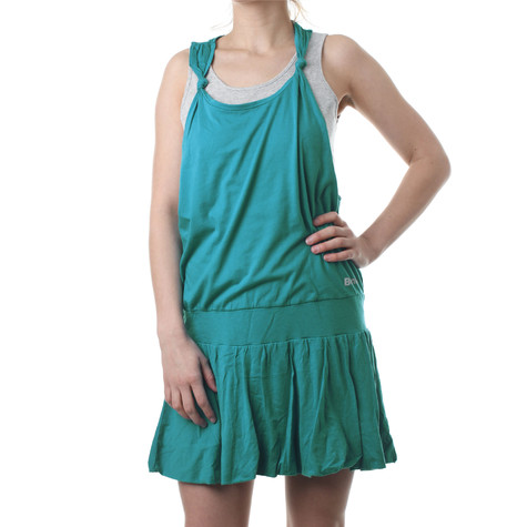 Bench - Surfs Up Jersey Dress