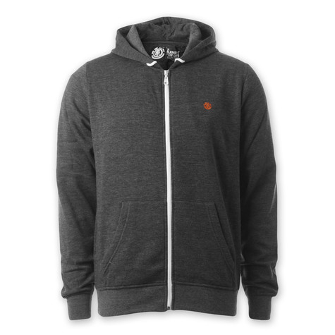 Element - Nova 3 Zip-Up Hoodie
