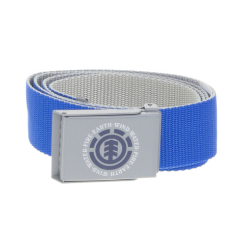 Element - Elemental Belt