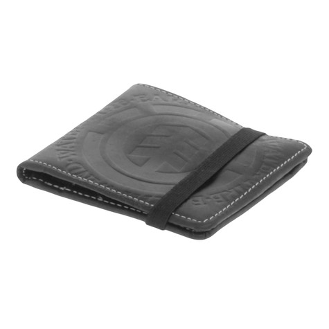 Element - Ensure V2 Leather Wallet