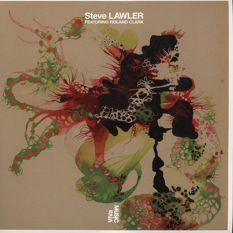 Steve Lawler - Gimme Some More Part 2