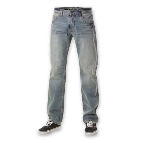 LRG - Core Collection TS Jeans