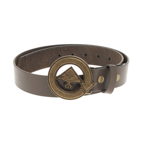 LRG - Core Collection Get It Belt