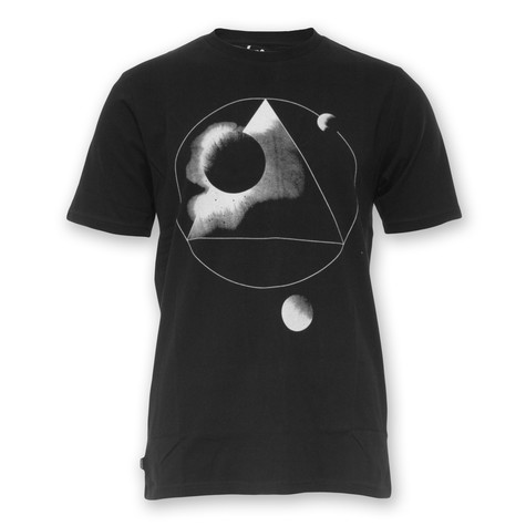 Ucon Acrobatics - Orbit T-Shirt