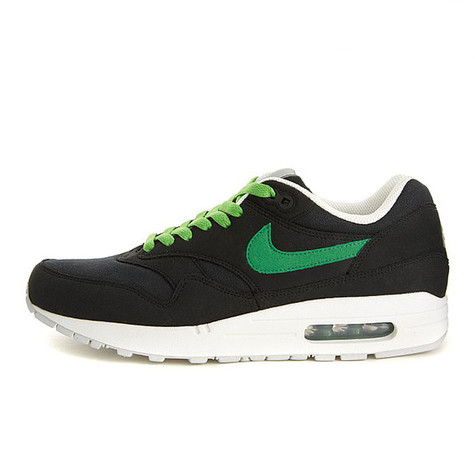 separation shoes abefb bd624 Nike. Air Max 1 ACG ...