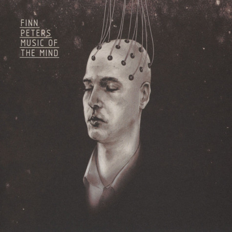 Finn Peters - Music Of The Mind