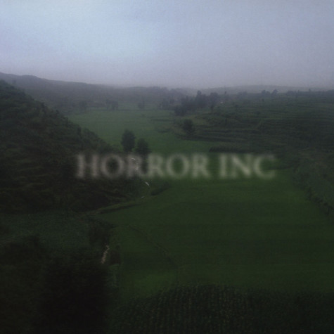 Horror Inc. - Aurore