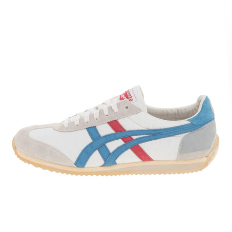 Onitsuka Tiger - California 78 OG VIN