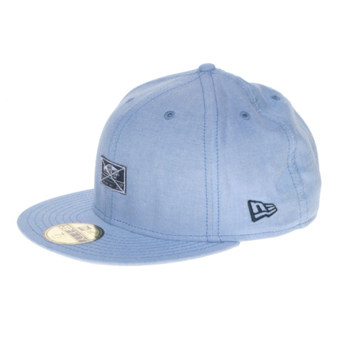 Vans - Cowley New Era Cap