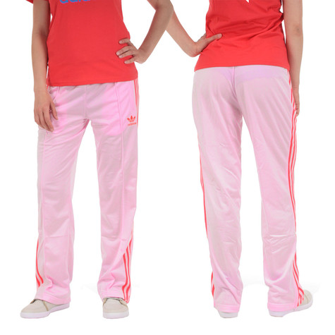 adidas - Firebird Women Track Pants