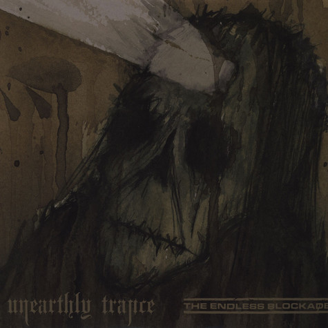 Endless Blockade / Unearthly Trance - Unearthly Trance / Endless Blockade