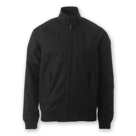 Ben Sherman - Raglan Jacket