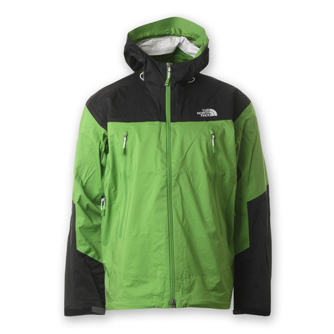 The North Face - Stretch Diad Jacket