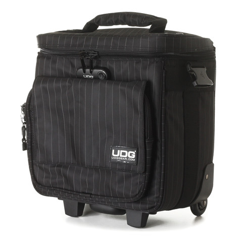 UDG - Trolley To Go Digital