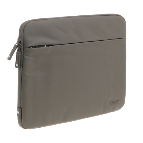 Incase - Coated Canvas Sleeve MBP 13 Inch
