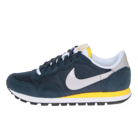 Nike - Air Pegasus 83 SI