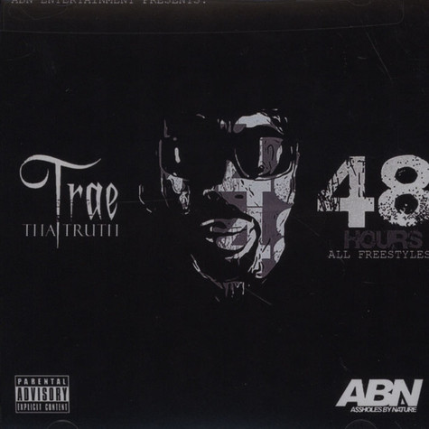 Trae - 48 Hours