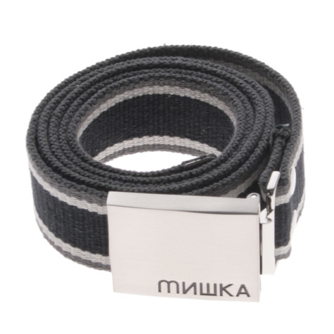 Mishka - Heatseeker Belt