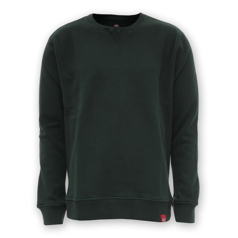 Dickies - Barrage W Sweater