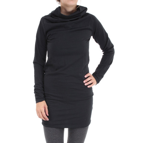 Cheap Monday - Piper Dress