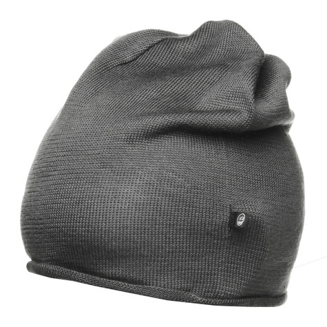 Cheap Monday - Thinny Hat