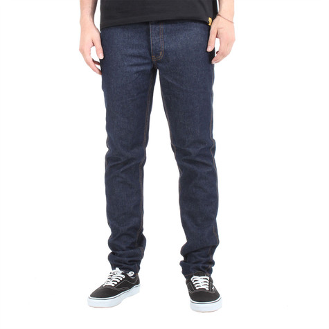 Cheap Monday - Casual Jeans