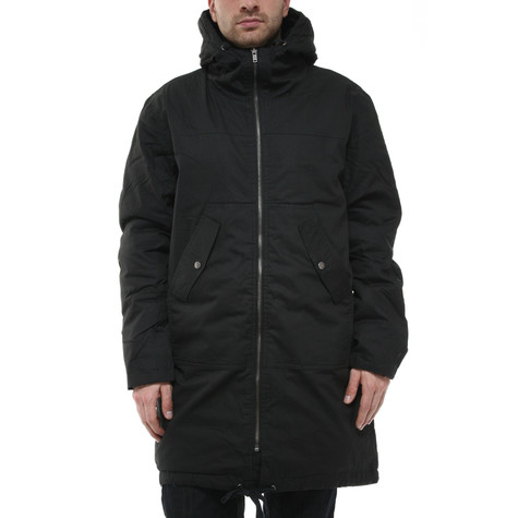 Cheap Monday - Nyder Parka