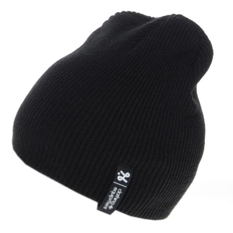 LRG - Core Collection Son Of A Beanie