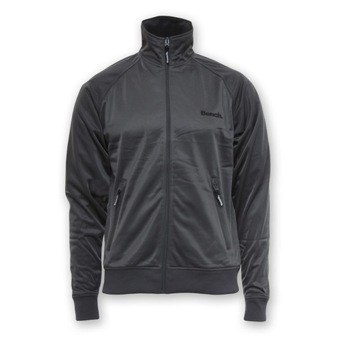 Bench - Headway Interlock Track Top