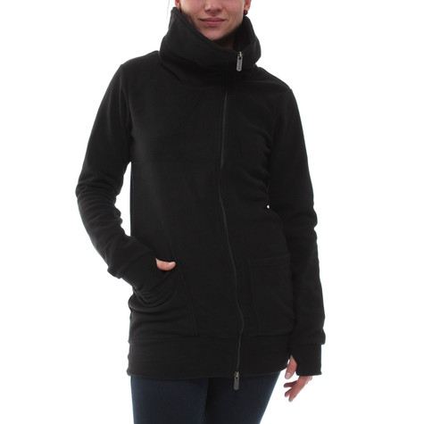 Bench - Ice Pop Women Fleece Jacket