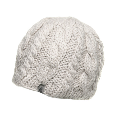 The North Face - Cable Fish Beanie