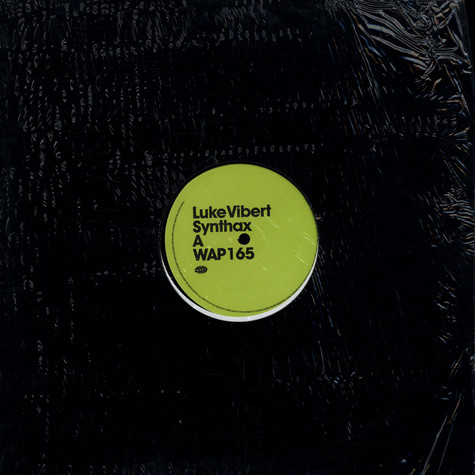 Luke Vibert - I love acid