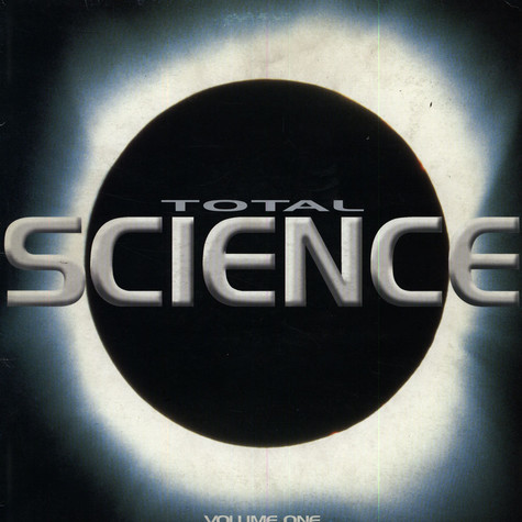 V.A. - Total Science: Volume One