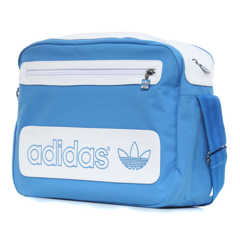 adidas - Archive Airliner Bag