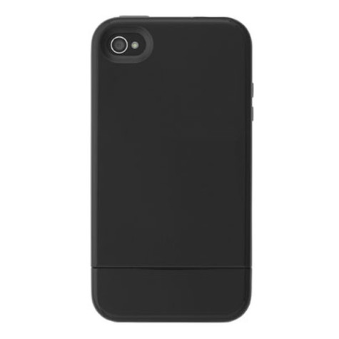 Incase - iPhone 4 Pro Slider Case