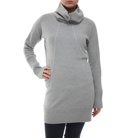 Supremebeing - Wing Sweater Dress