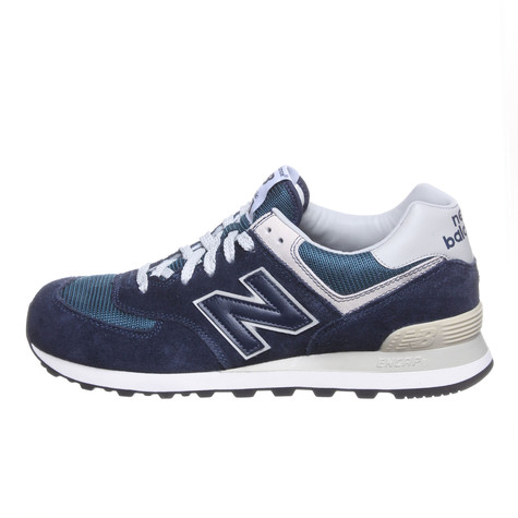 New Balance - ML574VN