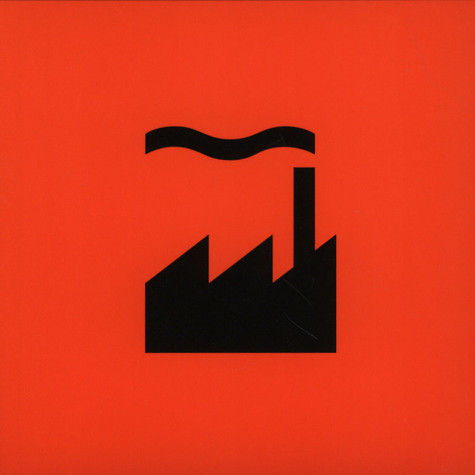 "Factory Records - 12"" Mixes & Rarities 1980 - 1987 Volume 1"