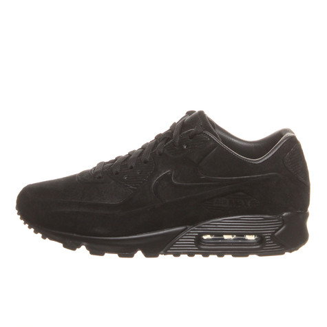 reputable site fd026 e765c Nike. Air Max 90 VT (Black ...