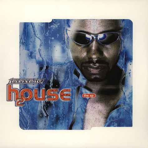 Terence Toy - H2ouse
