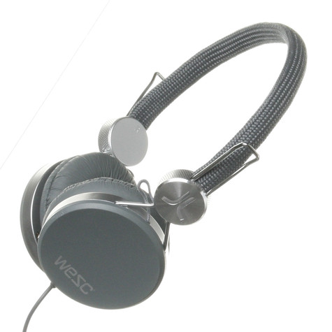 WeSC - Banjo Headphones