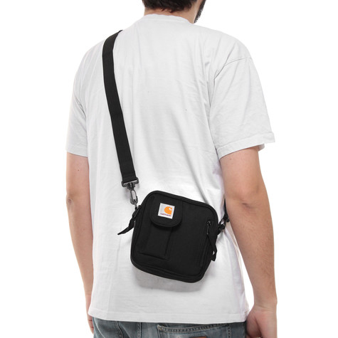 Carhartt WIP - Essentials Bag (Small)