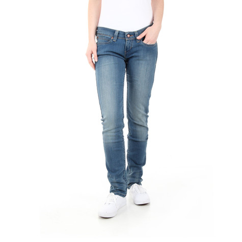 Levi's - Young Modern Slight Skinny Jeans