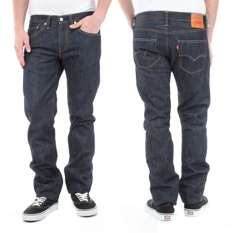 Levi's - Best 511 Slim Pants
