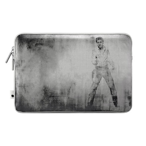 "Incase x Andy Warhol - 13"" Macbook Pro Protective Sleeve"