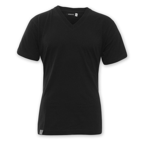 Wemoto - Perry V-Neck T-Shirt