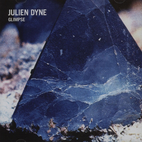 Julien Dyne - Glimpse